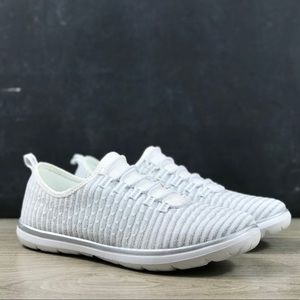 Women's Comfortview Ariya Sneakers